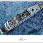 Rossinavi - Duke 64M - Brochure-40
