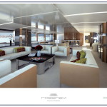 Rossinavi - Duke 64M - Brochure-44