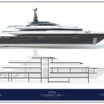 Rossinavi - Duke 64M - Brochure-48