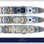 Rossinavi - Duke 64M - Brochure-49
