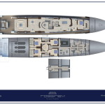 Rossinavi - Duke 64M - Brochure-50