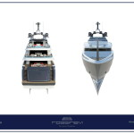 Rossinavi - Duke 64M - Brochure-51
