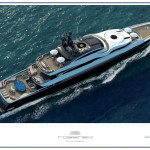 Rossinavi - Duke 76M - Brochure-12