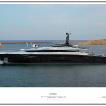 Rossinavi - Duke 76M - Brochure-16