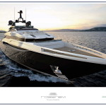 Rossinavi - Duke 76M - Brochure-20