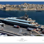 Rossinavi - Duke 76M - Brochure-24