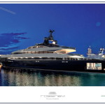 Rossinavi - Duke 76M - Brochure-28