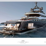 Rossinavi - Duke 76M - Brochure-32