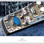Rossinavi - Duke 76M - Brochure-36
