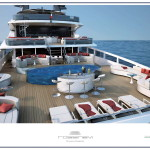 Rossinavi - Duke 76M - Brochure-40