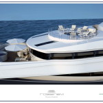 Rossinavi - Duke 76M - Brochure-44