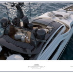 Rossinavi - Duke 76M - Brochure-48