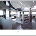 Rossinavi - Duke 76M - Brochure-60