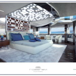 Rossinavi - Duke 76M - Brochure-64