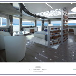Rossinavi - Duke 76M - Brochure-68