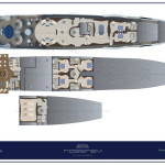 Rossinavi - Duke 76M - Brochure-78