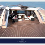 Rossinavi - Longitude 47 - Brochure-12
