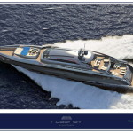 Rossinavi - Longitude 47 - Brochure-16