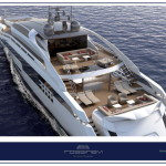 Rossinavi - Longitude 47 - Brochure-5