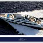 Rossinavi - Longitude 47 - Brochure-6