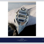Rossinavi - Longitude 47 - Brochure-7