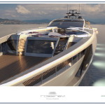 Rossinavi - Longitude 56 - Brochure-36