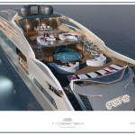 Rossinavi - Longitude 56 - Brochure-40