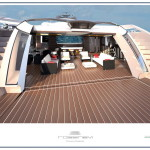 Rossinavi - Longitude 56 - Brochure-44