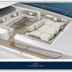 Rossinavi - Prince Shark Alusteel 49 - Brochure-13