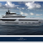 Rossinavi - Prince Shark Alusteel 49 - Brochure-14