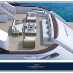 Rossinavi - Prince Shark Alusteel 49 - Brochure-15
