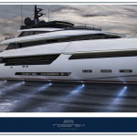 Rossinavi - Prince Shark Alusteel 49 - Brochure-16