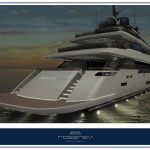 Rossinavi - Prince Shark Alusteel 49 - Brochure-17