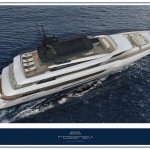 Rossinavi - Prince Shark Alusteel 49 - Brochure-18