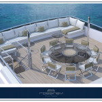 Rossinavi - Prince Shark Alusteel 49 - Brochure-19