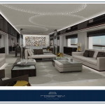 Rossinavi - Prince Shark Alusteel 49 - Brochure-21