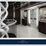 Rossinavi - Prince Shark Alusteel 49 - Brochure-24