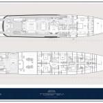 Rossinavi - Prince Shark Alusteel 49 - Brochure-33