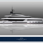 Book A3 - Rossinavi - Prince Shark Alusteel 49M - HD.pdf