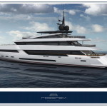 Rossinavi - Prince Shark Alusteel 49 - Brochure-5