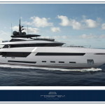 Rossinavi - Prince Shark Alusteel 49 - Brochure-6