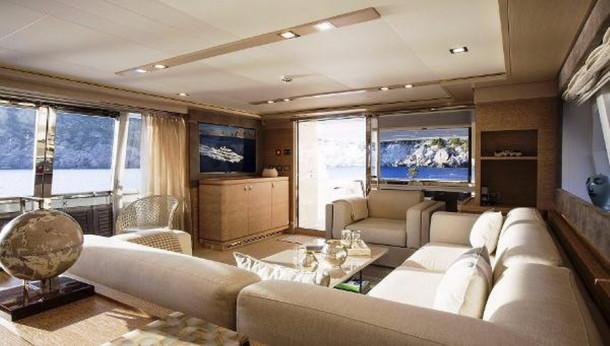 boat-5457713-11