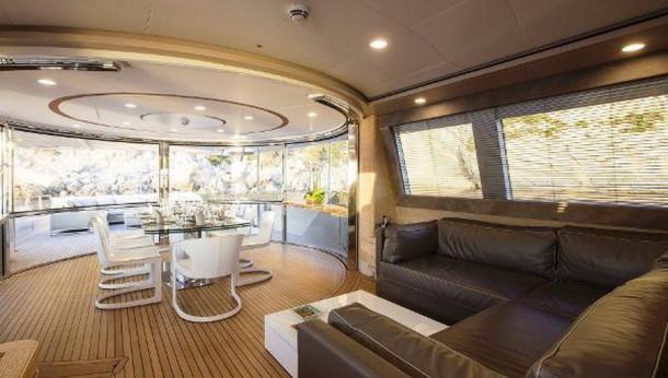 boat-5457713-13