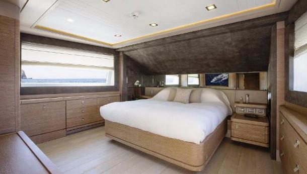boat-5457713-15
