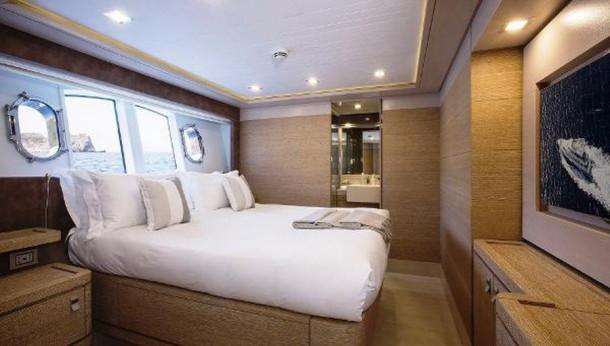 boat-5457713-17