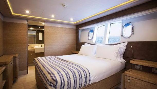 boat-5457713-19