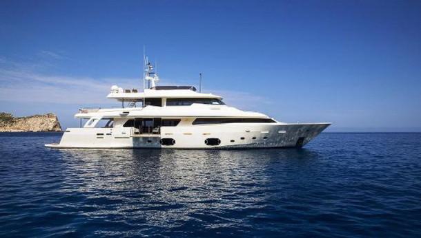 boat-5457713-2