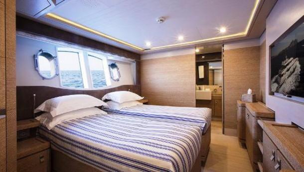 boat-5457713-20