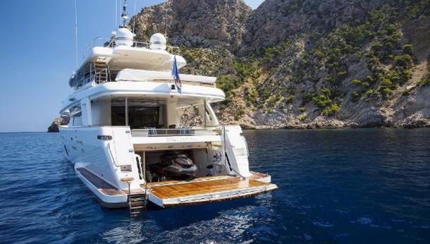 boat-5457713-22
