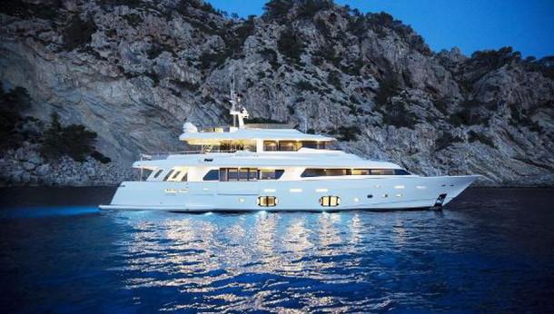 boat-5457713-23